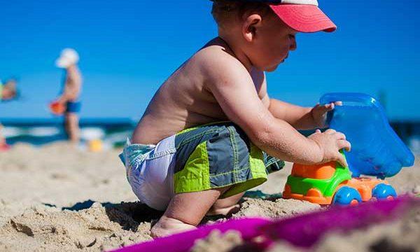 school-holiday-activities-Gold-Coast-kiddo-babysitters
